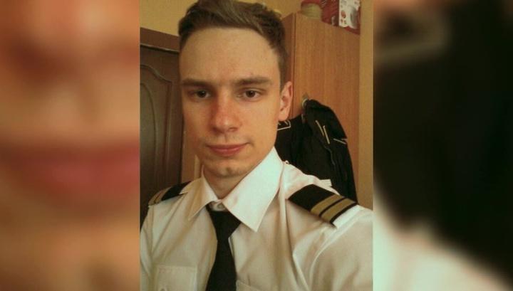 Аварийная посадка Airbus: второй пилот госпитализирован
