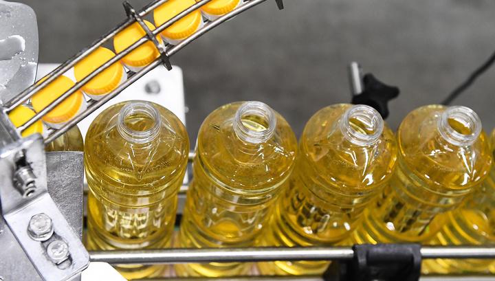 Смерть от отравления: остатки масла изъяты, но магазины проверят
