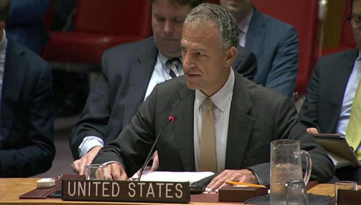 США наращивают военный бюджет: СНВ оказался под угрозой вслед за ДРСМД