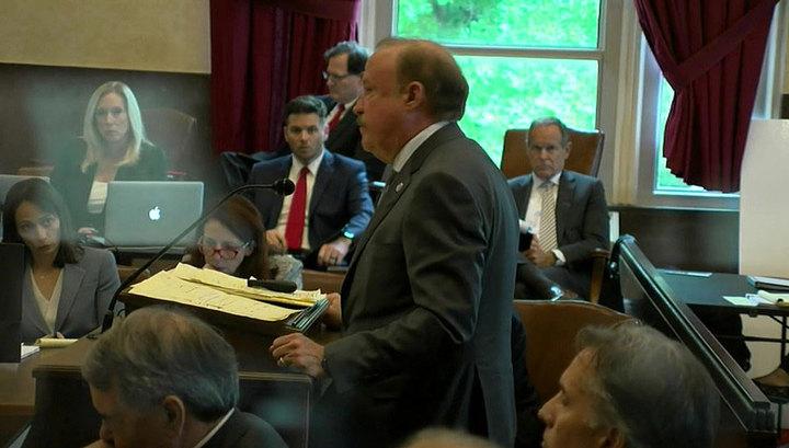 Суд США: Johnson&Johnson заплатит $572 млн из-за опиоидного кризиса
