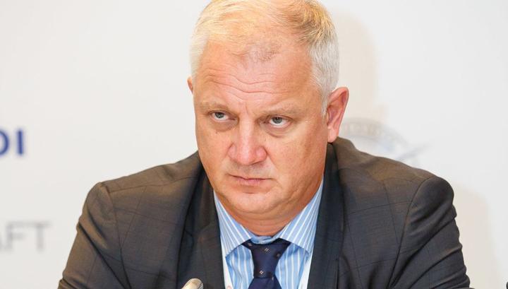 Задержание Александра Коршунова: комментарий посольства РФ