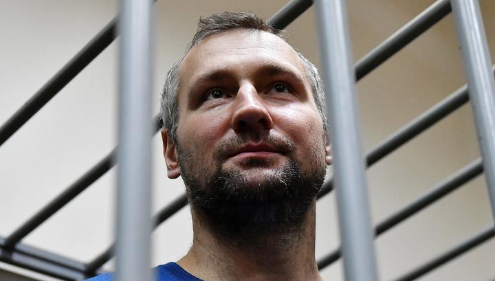 Хоккеист Мусатов арестован по делу о мошенничестве на 45 млн рублей