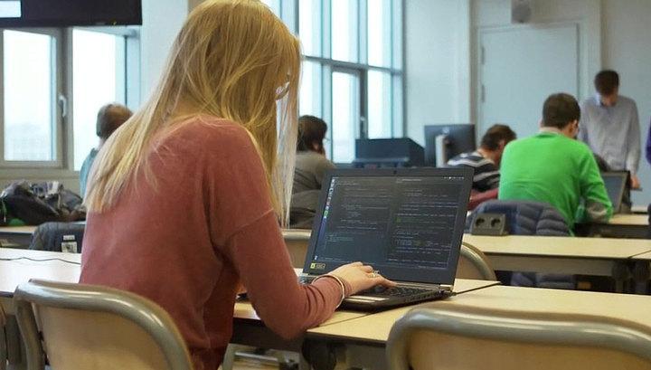 Российские вузы и Microsoft запустили масштабную образовательную инициативу