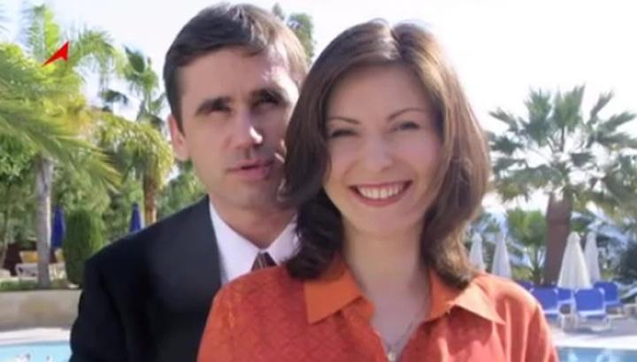 Женитьба на американке подпортила карьеру российскому космонавту