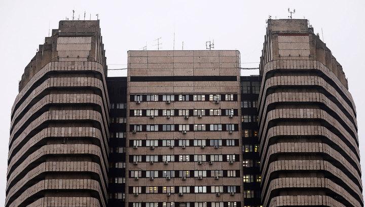 Минздрав обвинил врачей центра Блохина в нарушении врачебной этики