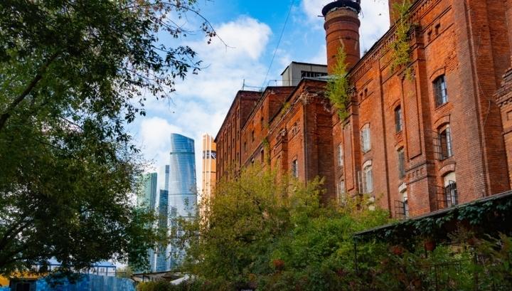 Арендаторов Бадаевского завода выселяют без компенсаций и альтернативы