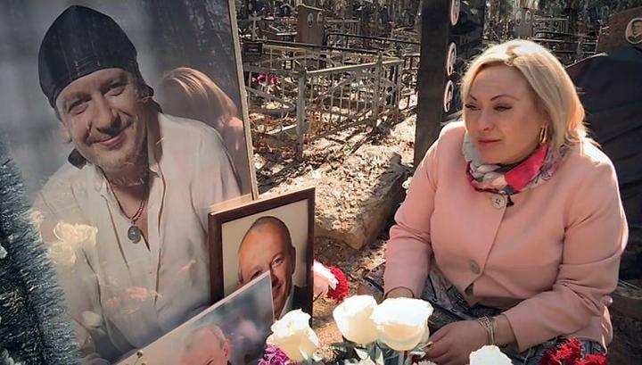 СК подготовил к суду дело главы медцентра, где умер актер Марьянов