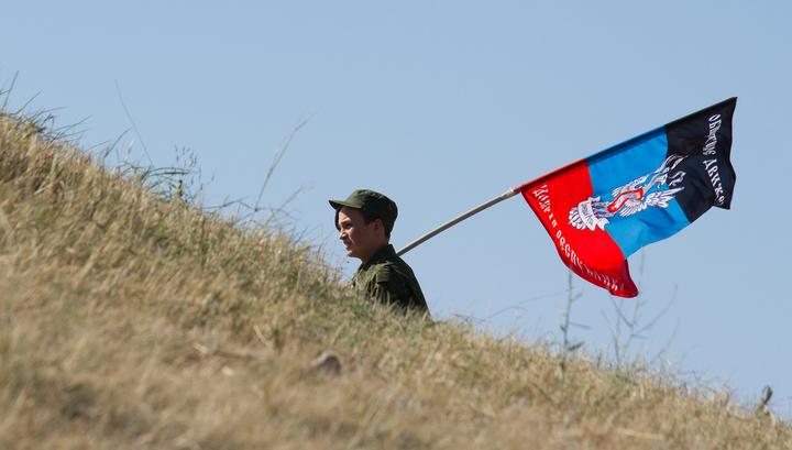 В ожидании зеленой ракеты: в Донбассе опять пытаются осуществить развод сил