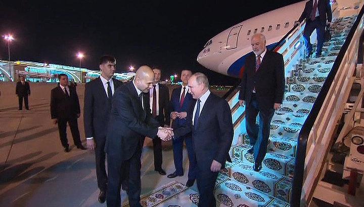 На саммите глав государств СНГ обсудят сотрудничество, экономику и борьбу с терроризмом