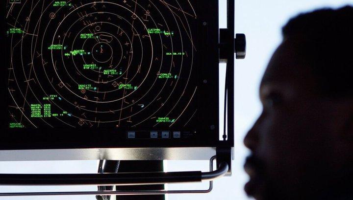 На борту разбившегося в Конго Ан-72 были двое россиян