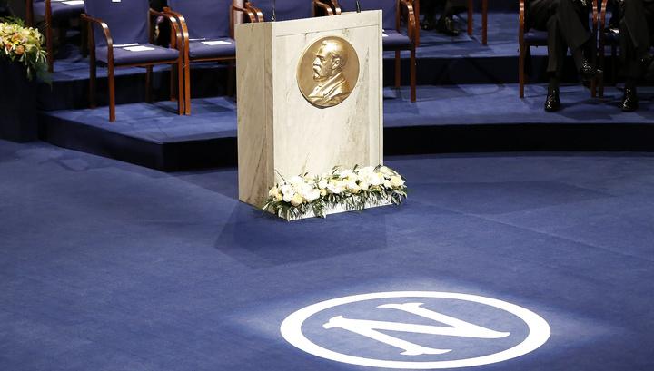 Нобелевская премия по экономике: эксперты назвали главных претендентов