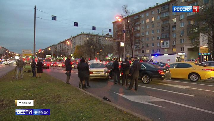 Ограбление ломбарда в москве вчера подержанные автомобили автосалоны москва