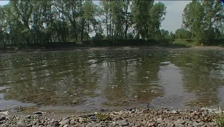 Сибирские ученые разработали новую технологию по опреснению воды
