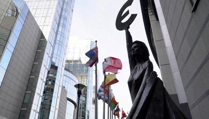 В Брюсселе решат судьбу Brexit