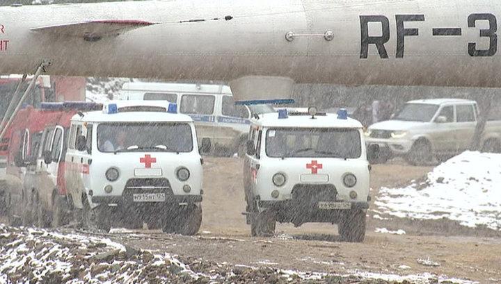 Прорыв дамбы в Красноярском крае: что удалось выяснить за сутки?