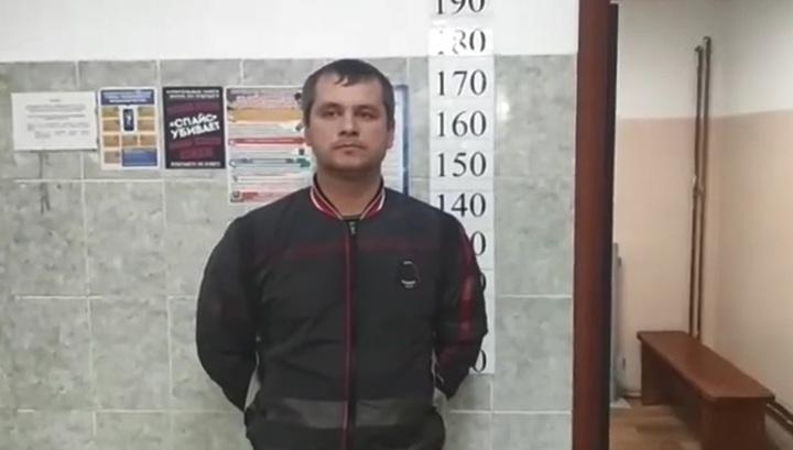 """""""Не справился с эмоциями"""": задержан водитель, искалечивший женщину в Ангарске"""