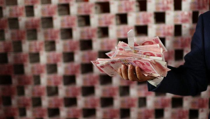 купить мерседес в кредит в белоруссии