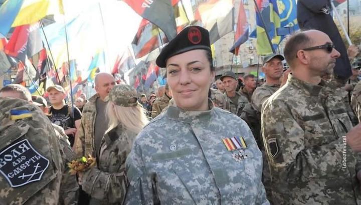 На Украине нашли убийц Павла Шеремета