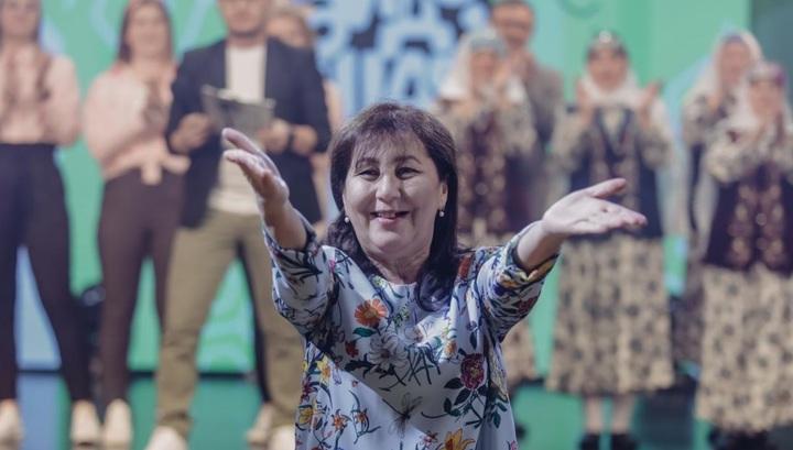 Основательница региональной лиги КВН погибла в ДТП в Татарстане