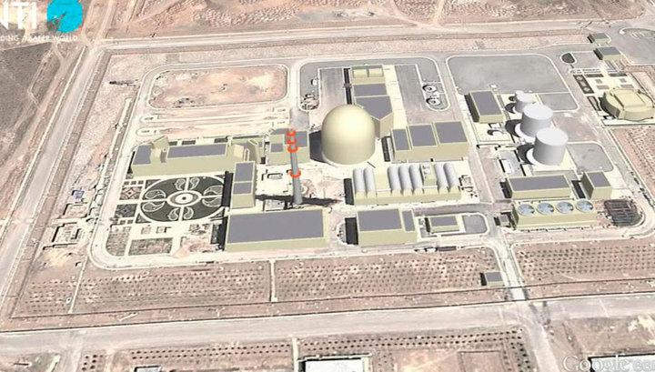 Как Иран отказывается от обязательств по ядерной сделке