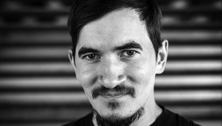 Участник КВН Ильяс Хасанов умер в больнице после аварии