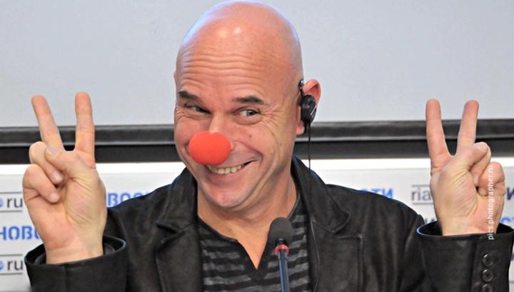 Основатель Cirque du Soleil попался на торговле наркотиками