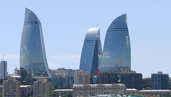 В Баку открывается II саммит религиозных лидеров мира