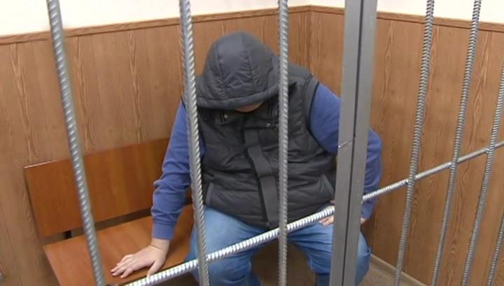 В Москве арестовали бизнесмена, обманувшего паралимпийскую чемпионку на 5 миллионов
