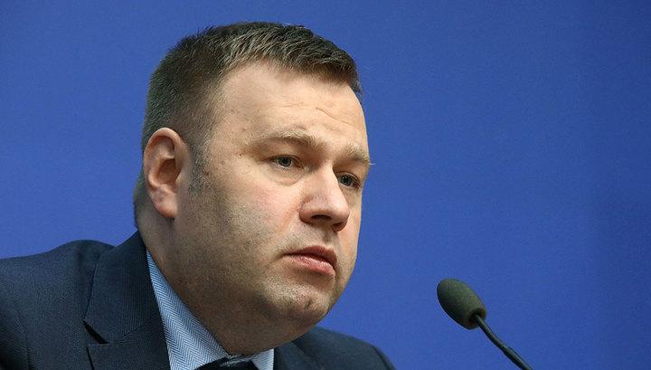 """Киев отверг новые предложения """"Газпрома"""""""