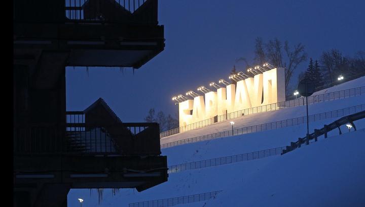 В Барнауле в мороз без тепла остались более 20 домов и два детских сада