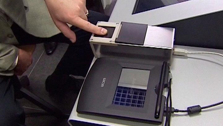 Банки России могут снизить ставки по кредитам, выданным с помощью биометрии
