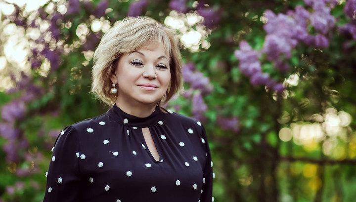 Марину Кононову отправили под домашний арест