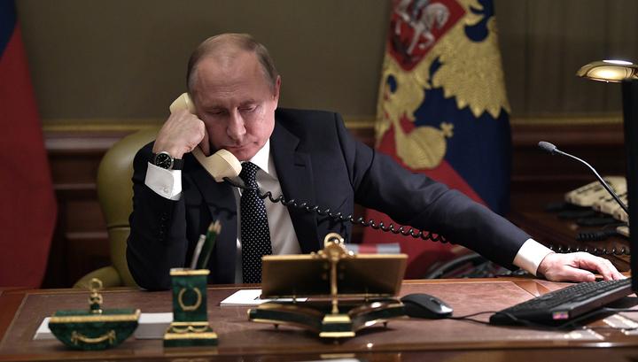 """Антивирусные меры - расходы и доходы: """"Вести.Ru"""" опросили экономистов"""