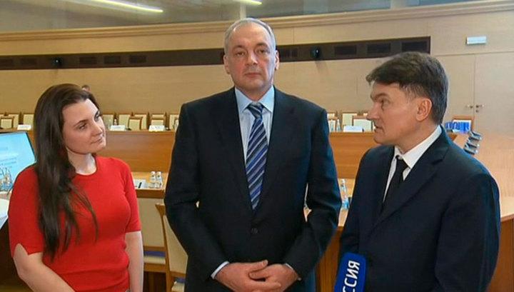 В РАО предложили учредить премию имени Людмилы Вербицкой