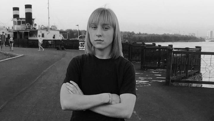 Российская футболистка погибла в ДТП после выезда на встречку