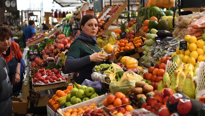 Производители органических продуктов просят отсрочить проверки после января
