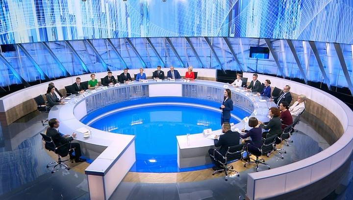 Увидеть свет в конце тоннеля: Медведев - об интеграции России и Белоруссии