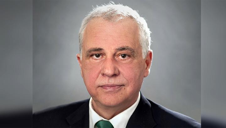 МИД РФ: болгарский дипломат объявлен persona non grata в ответ на действия Софии