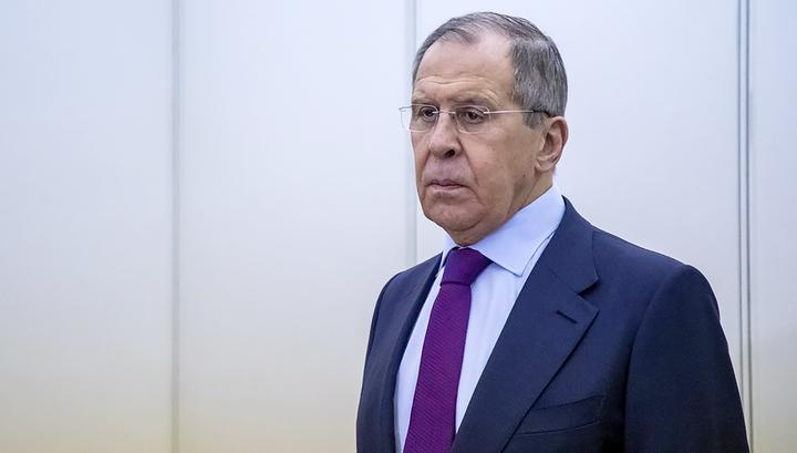 Россия будет противодействовать любым попыткам оправдать террористов