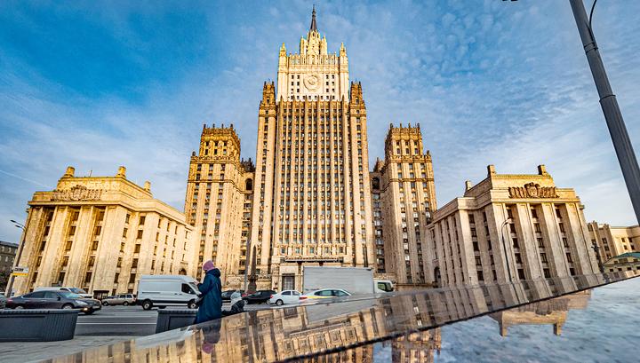 xw 1749846 - Угроза терроризма приобретает новое измерение, предупреждает МИД РФ