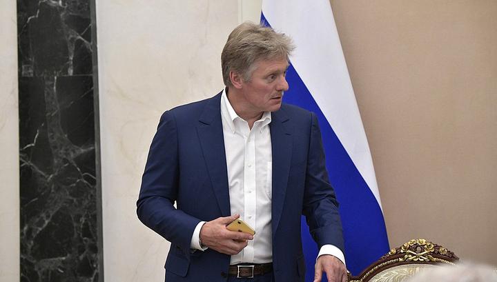 """Москва считает, что ядерная """"пятерка"""" должна найти ответ на вызовы для человечества"""