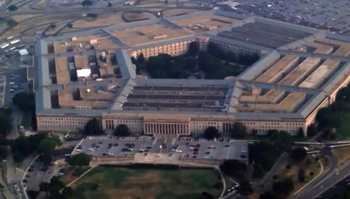Американские военные попросили еще 3 миллиарда на создание гиперзвукового оружия