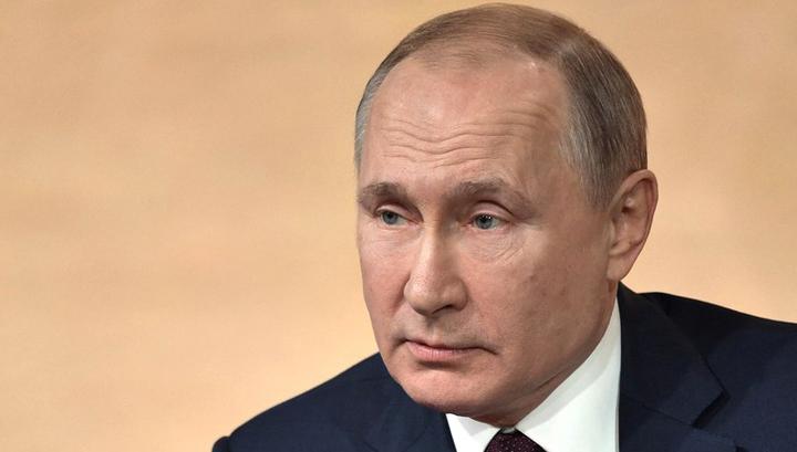 Нельзя лишать людей необходимых для них незарегистрированных лекарств, уверен Путин