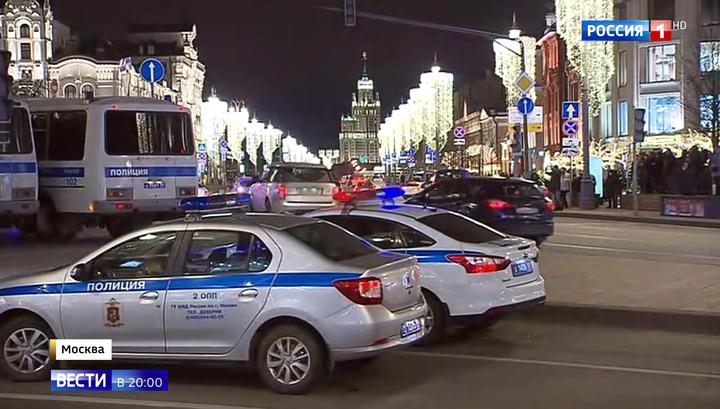 Скончался второй сотрудник ФСБ, раненный в результате стрельбы на Лубянке