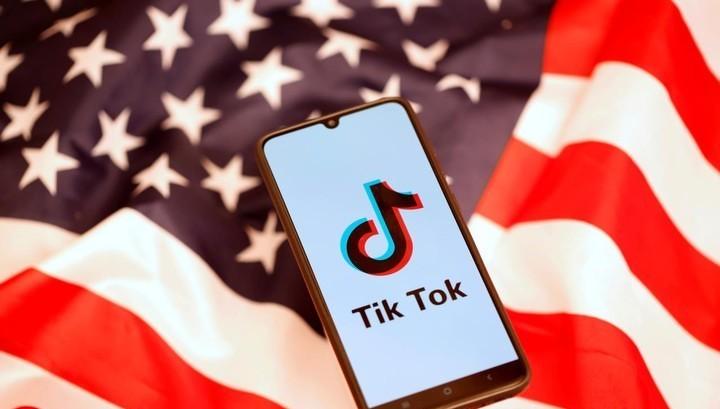 TikTok заработал больше, чем YouTube и Netflix