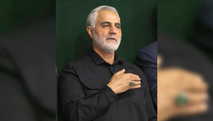 Решением Трампа убить иранского генерала недоволен весь мир, включая самих американцев