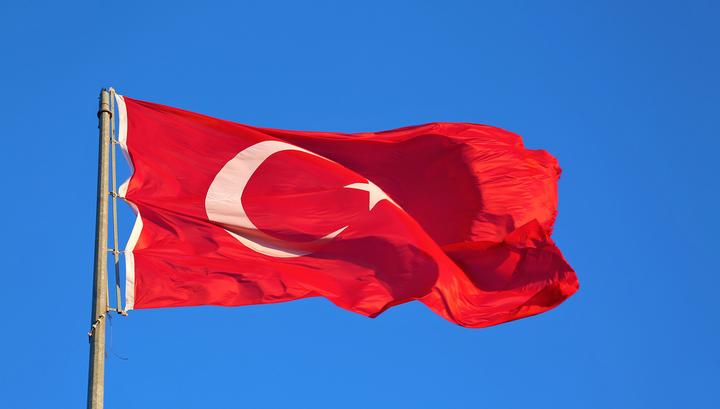Турция ввела ограничения, Россия пригрозила ответом