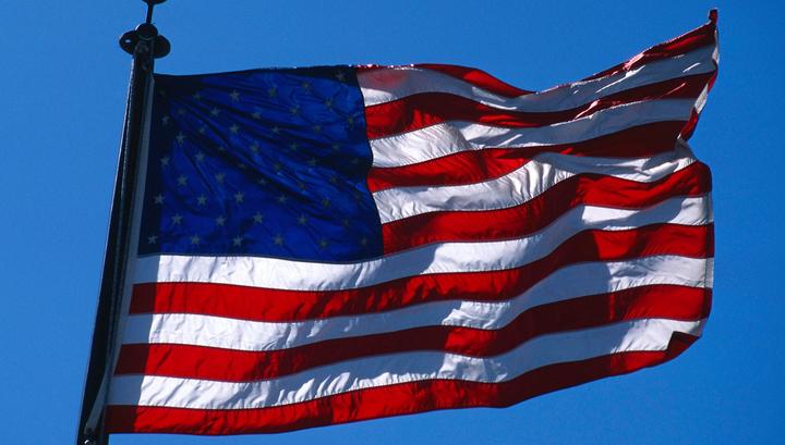 xw 1759866 - США ужесточили условия экспорта в Россию, КНР и Гонконг