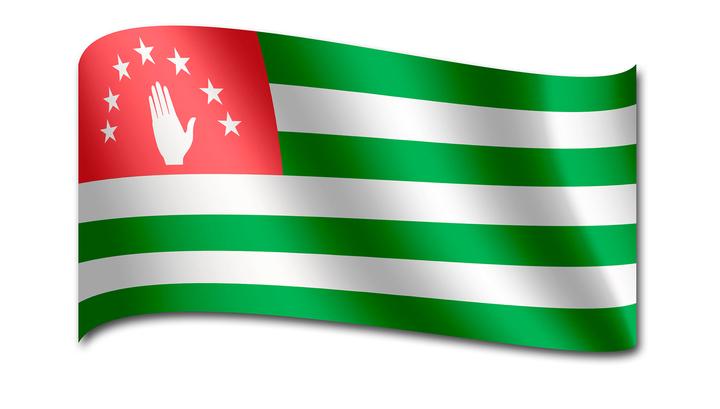 Повторные выборы президента Абхазии назначены на 22 марта