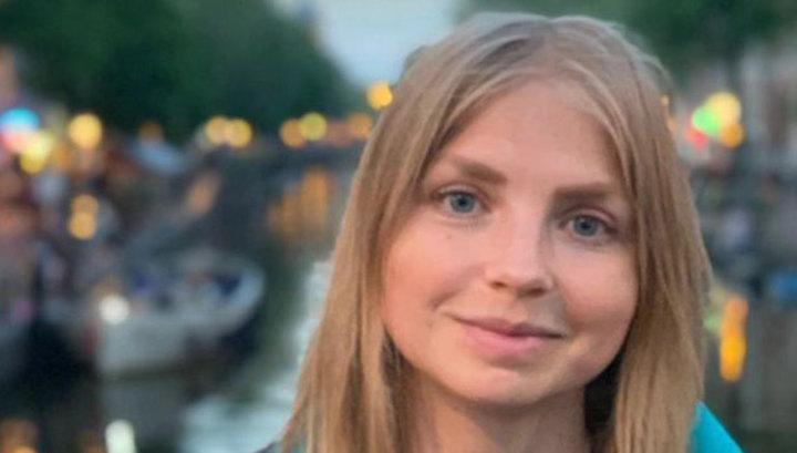 Студент признался в покушении на убийство жены депутата